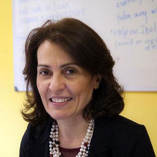 Rita Falchi