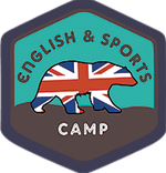 English Sports Camp